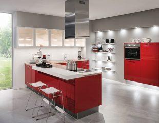 keuken Kaatsheuvel
