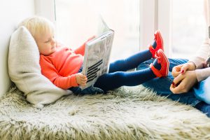 kindvriendelijk-interieur