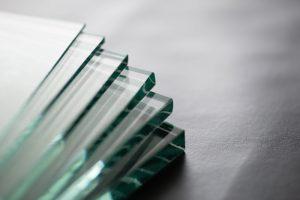 glasschade Gemert