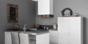 keuken Arnhem