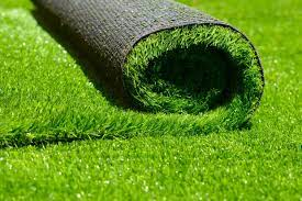 Gras en Groen schuttingen kopen