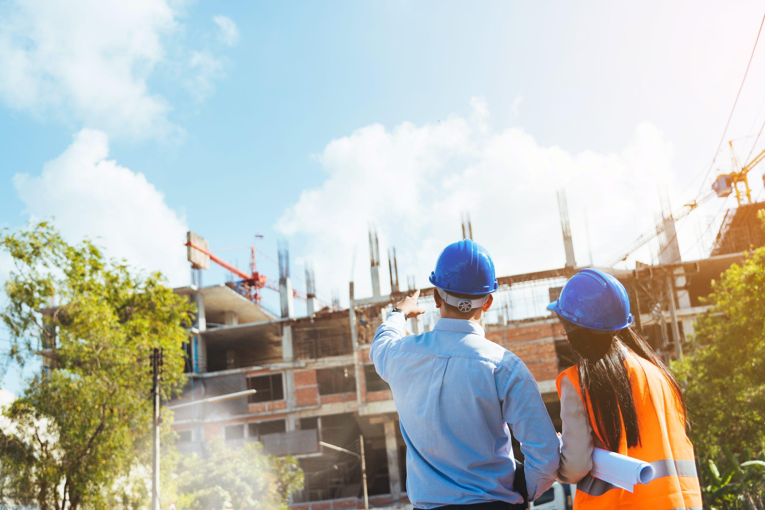 volledige renovatie huis kosten